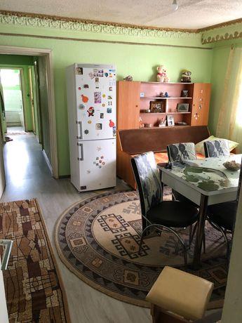 Apartament,3 camere