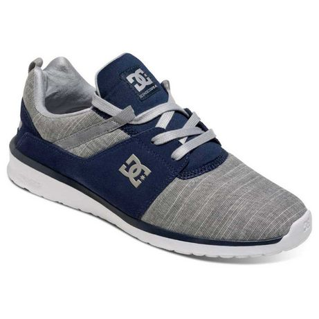 Маратонки DC Shoes Heathrow Нови!!!