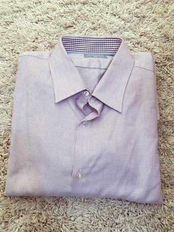 Мъжка риза ROLLMAN