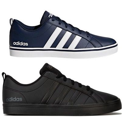 Нови оригинални Adidas; номер 42.5; 43; 44; 44.5; 45; 46; 46.5; 47; 48