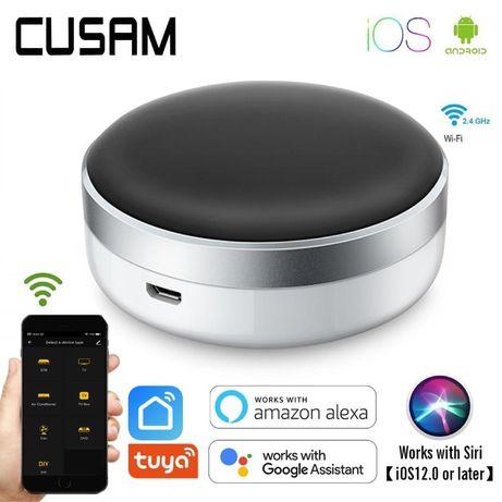 Cusam Smart IR устройство