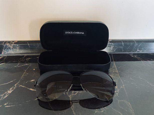 D&G очки