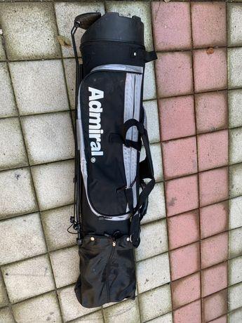 Admiral Golf Stand Bag/ Geanta /Crose 14 bucati