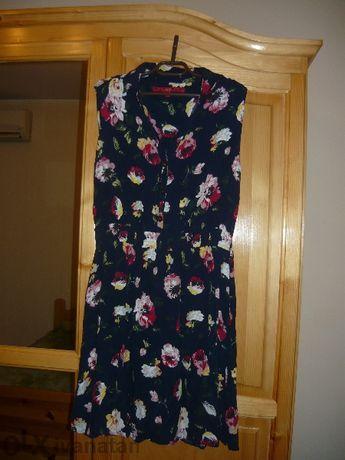 """""""next"""" - нова рокля от Англия"""