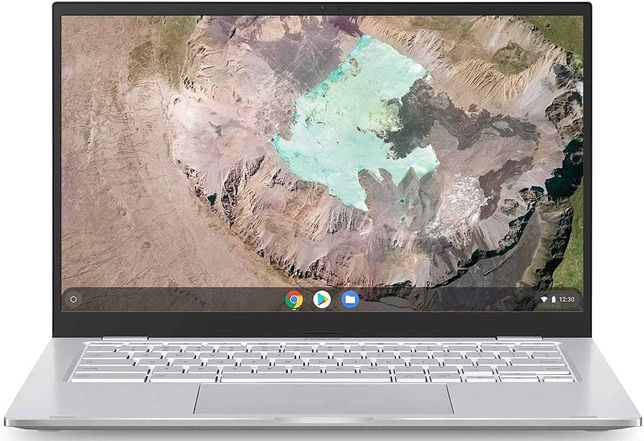 Asus Chromebook C425T (Core M3 3,4 GHz/4Gb/128Gb/Hd615)