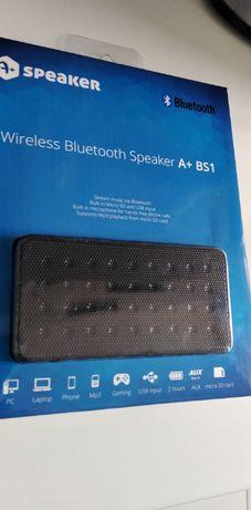 vand boxa portabila wireless,nou nouta,calitate.
