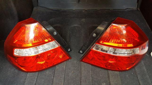 Vând stopuri Chevrolet Aveo 2009