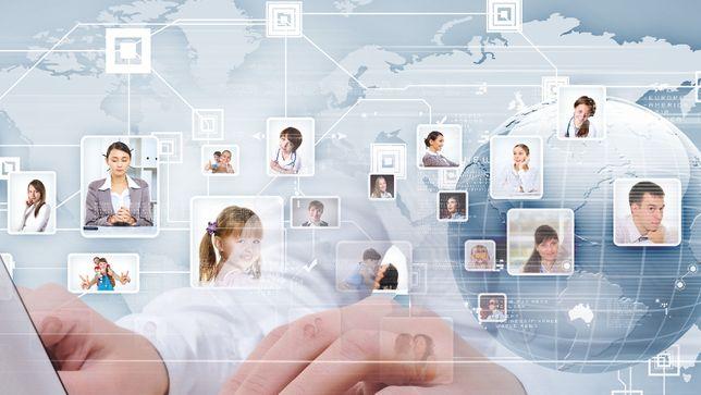 Servicii design, web design, grafica, editare video, cursuri online