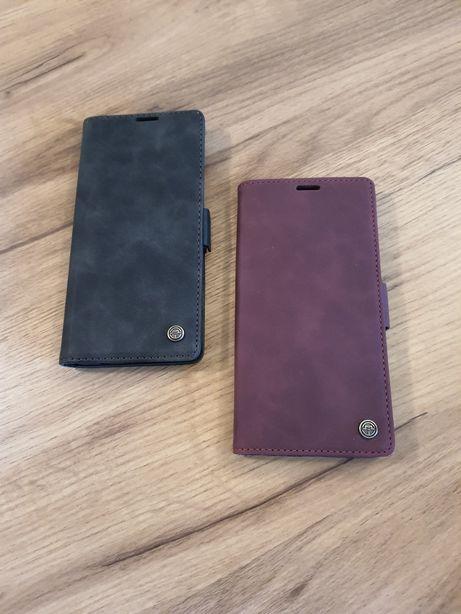 2 Huse Samsung Galaxy Note 10 Lite