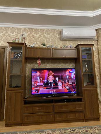 Продам Гастинную под ТВ