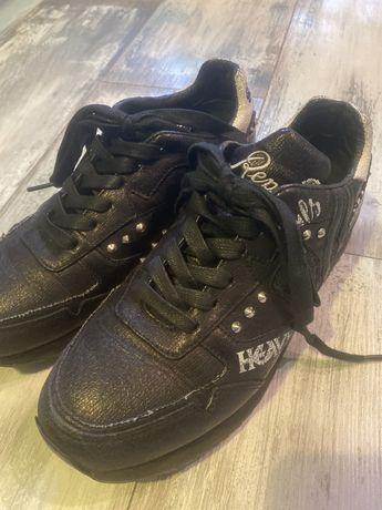 Обувки Replay 38