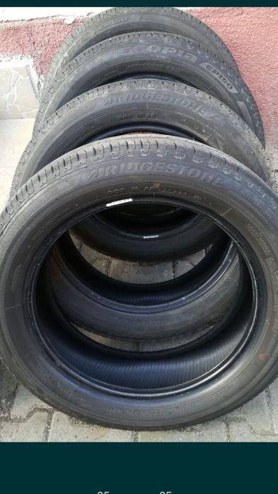 Vand anvelope Bridgestone Ecopia ep 150. Cluj-Napoca - imagine 1