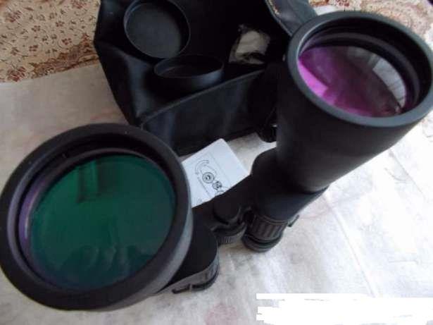 Binoclu9x60,nou,highvision,akura/bush,opticalitate,pretfix,ev.ramburs