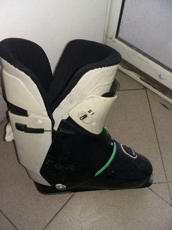 Ски обувки NORDICA mage in italy