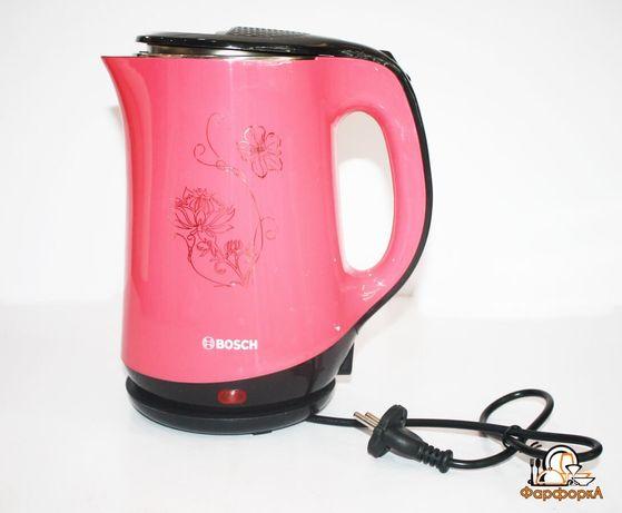 Чайник электрический Bosch BS7049