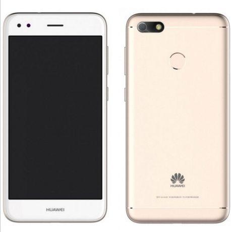 Продам сот телефон в отл состоянии Huwei р9 lite mini