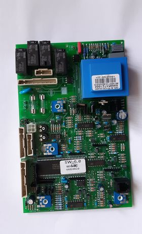 Placi electronice  Ariston MicroGenus,MicroTec, T2 M/MFFI