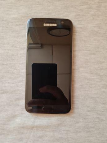 Продам Samsung S7
