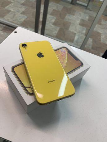 Iphone XR 64 GB 2 sim