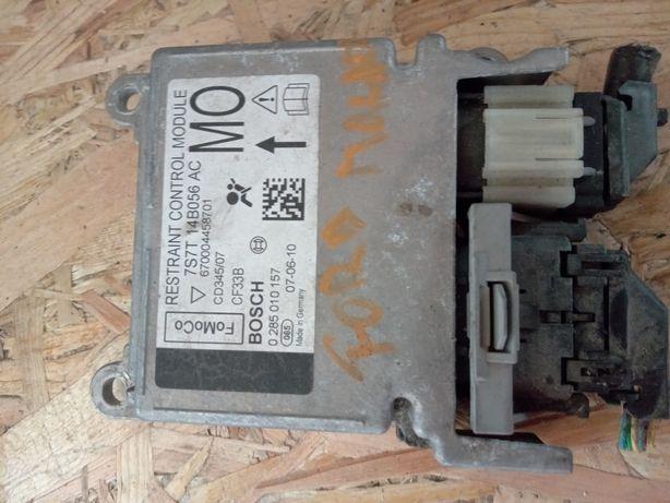 Calculator airbag Ford Mondeo IV an de fabricație 2010