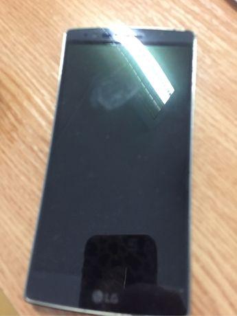Telefon LG Flex 2 pentru piese