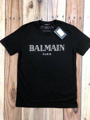 Tricou Balmain premium