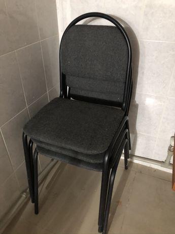 Продается готовая мебель для образовательного центра