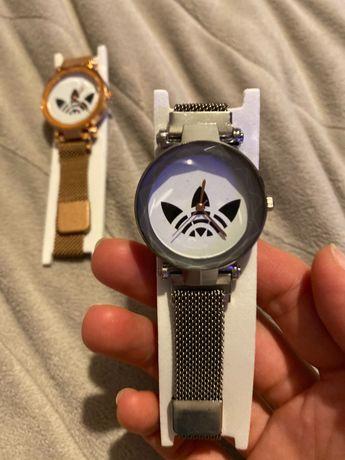 Нови дамски часовници