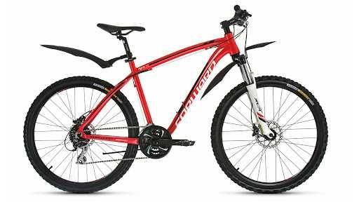 Велосипеды ОПТОМ Forward | Alrair | Format Большой выбор