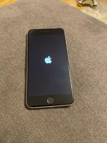 IPhone 6 PLUS, 64GB, в отличном состоянии