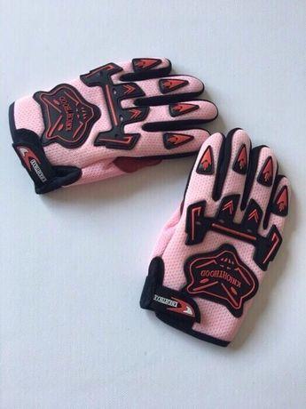 Ръкавици KHIOHTHooD