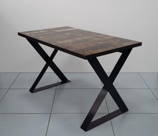 Стол в стиле Loft/Лофт