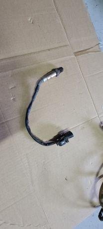 Sonda lambda Hyundai Tucson 1.7 crdi cod 1928404687