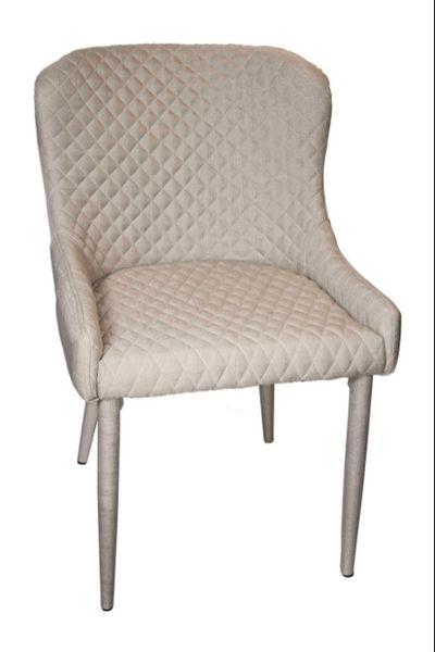 Кресло Флори-сиво гр. Петрич - image 1
