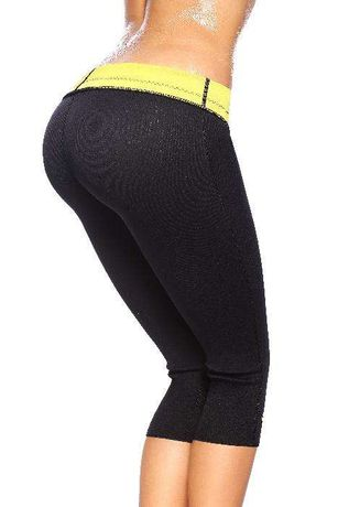 Pantaloni de slabit Hot Shapers