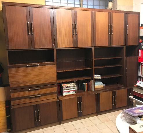 Мебел - запазена - високо качество - добра цена !