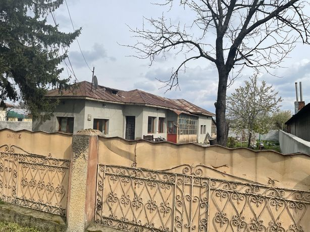 Imobil de vanzare - Mihailesti, Jud Giurgiu
