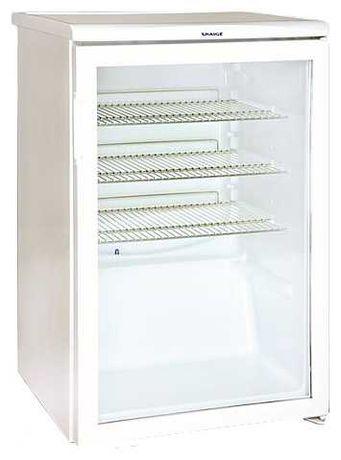 Шкаф холодильный Snaige CD