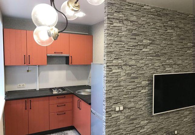 Сдам 1--комнатную квартиру в районе Абылай Хана