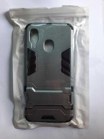 Кейс за Самсунг Galaxy A40
