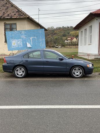 Volvo S 60 2.4 Diesel