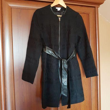 Palton/jacheta/geaca H&M pentru gravide marimea S