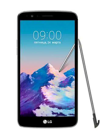 Продам телефон LG Stylus3, Память 16 Gb, 2 Камеры 13Мр и 8Мр
