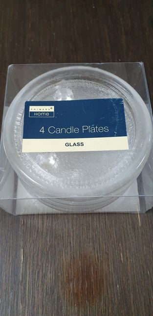 Suport candle /pahare
