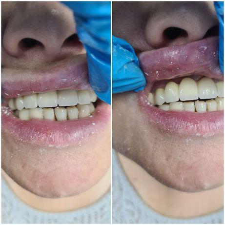 Стоматолог с 2002 года
