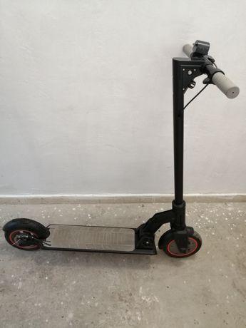 Trotineta Electrica Kugoo M2 Pro