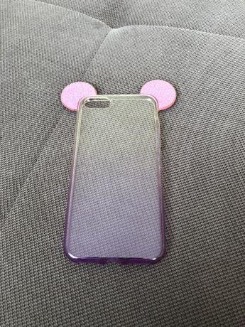 Huse iPhone 7 si 8