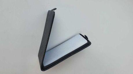 Продам вертикальный чехол книжку Samsung A71