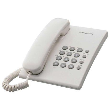 Телефон Panasonic Kx - TS2350CA