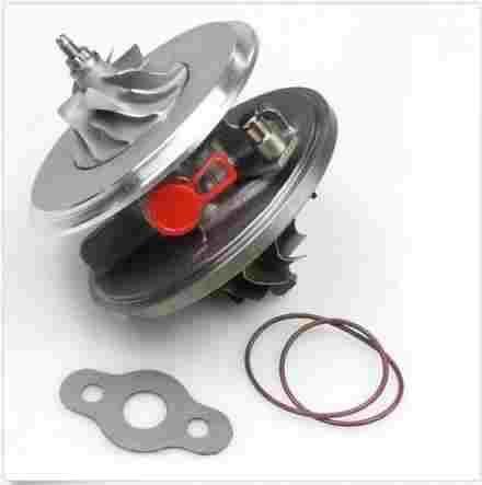 Kit Reparatie Turbina Volkswagen 2.0 Tdi 140 cp Model: Passat, Golf